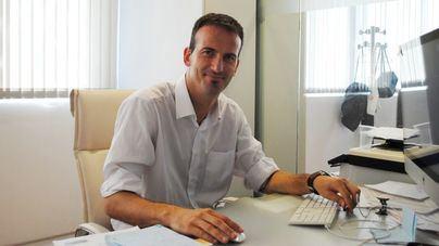 Pimem condiciona las subidas salariales a mejorar la productividad en Baleares