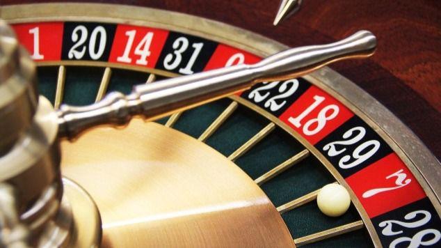 ¿Por qué apostar por los casinos online?