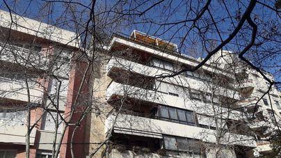 Los promotores de Baleares denuncian que hacen falta 16.000 viviendas nuevas