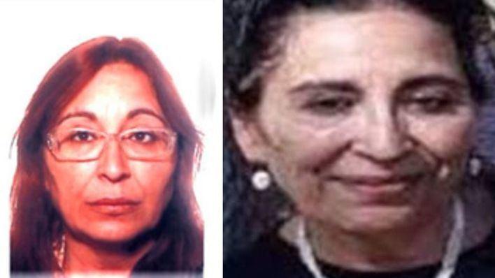 Se busca a una vecina de Son Dureta desaparecida en Palma desde diciembre