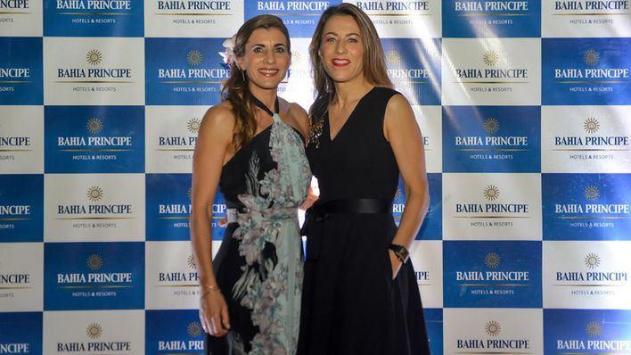 Grupo Piñero inaugura el hotel Luxury Bahia Principe Ambar