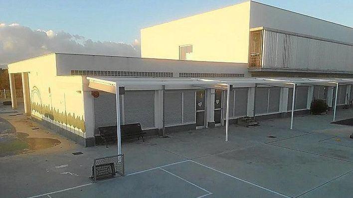 El Pla de Mallorca apuesta por la prevención de la violencia machista en las escuelas