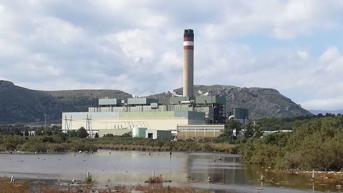 El Govern activa el cierre de Es Murterar y pide a Endesa un plan para antes de octubre