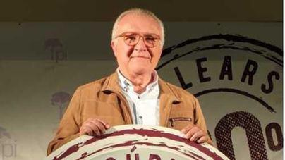 Domingo Bonnín será el candidato de El Pi a la alcaldía de Alcúdia