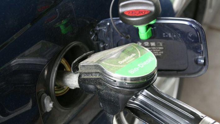 Un hombre estafa más de 87.000 euros a la gasolinera de Sencelles en la que trabajaba