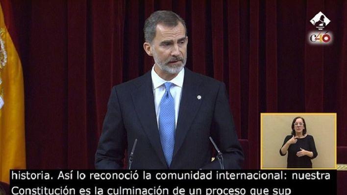 Cs Baleares denuncia las consultas sobre Monarquía o República promovidas por OCB