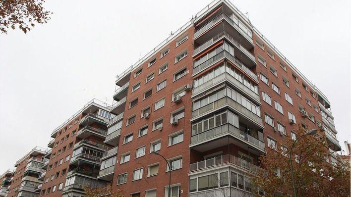 Baleares es la Comunidad donde más años se necesitan para adquirir una vivienda