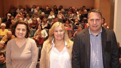 Cursach propone que Madrid pague