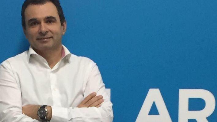 El PP de Calvià suma 42 nuevos afiliados