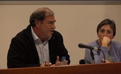 El TSJIB rechaza la ampliación de la querella contra el fiscal Carrau por el tema de los móviles