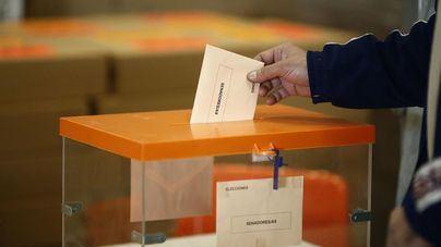 Las fechas clave para las elecciones generales
