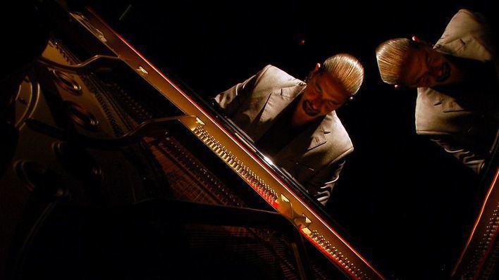 El pianista Carlos Bianchini actuará el sábado en Porreres