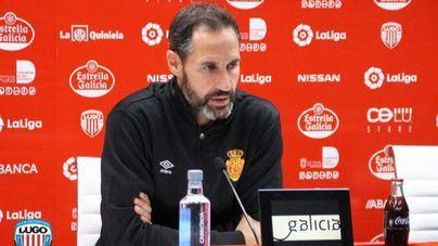 El Mallorca descansa una semana por la retirada del Reus