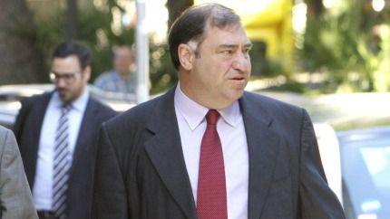 Archivada la recusación de Carrau contra la magistrada del TSJIB del 'caso Móviles'