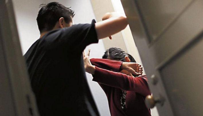 Las víctimas de violencia machista ya no tendrán que denunciar para recibir ayudas