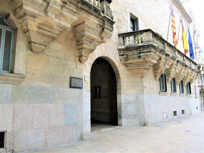 La Audiencia pide 98 años de cárcel y 1,25 millones de euros para 12 acusados por narcotráfico