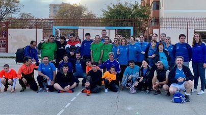 CaixaBank celebra 108 actividades en Baleares en su Semana Social