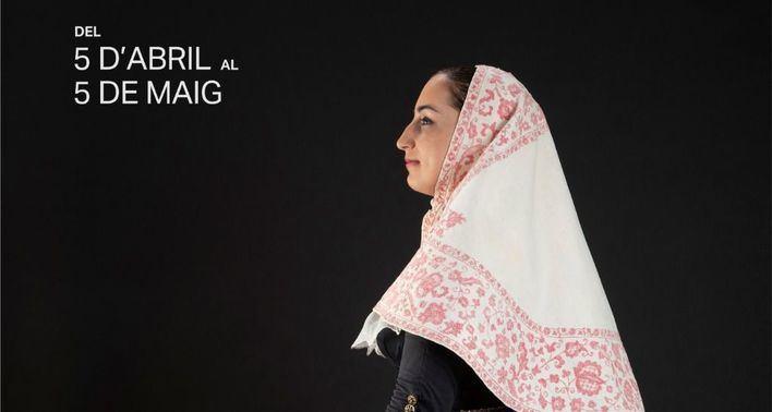 Andratx inaugura la exposición 'Avior: el nostre patrimoni textil'