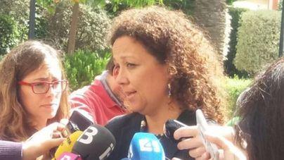 La autoridad independiente pide a Baleares que explique sus presupuestos
