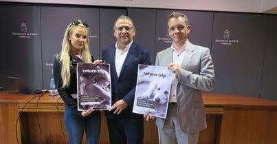 Calvià se suma a la campaña para evitar más muertos a causa del balconing
