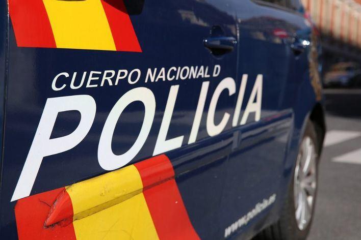 Detenido en Ibiza un hombre por fugarse hace tres años de prisión