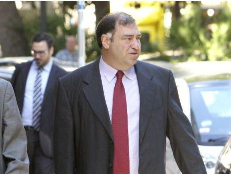 Europa Press y Diario de Mallorca recurrirán la decisión del TSJIB de no imputar a Carrau