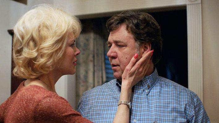 Terror, drama, historia y comedia renuevan la cartelera de cine