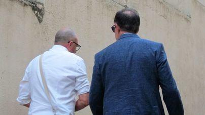 La trama del 'whastapp' empleó a periodistas para manipular la opinión pública