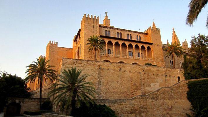 Palma es la sexta ciudad más cultural
