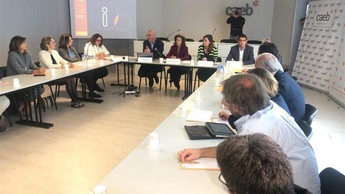 La Organización Mundial del Turismo promoverá la imagen internacional de Impulsa Balears