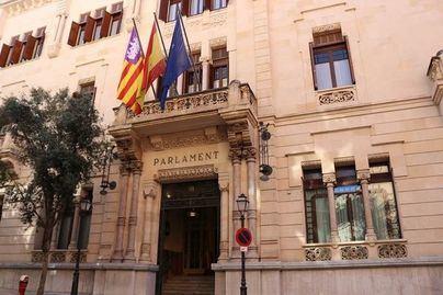 Los candidatos del PP al Consell formarán parte de la lista autonómica al Parlament