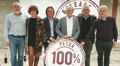 El Pi elige a Salvador Femenías como candidato a la alcaldía de Petra