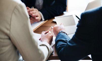 La creación de empresas cae un 6 por ciento en Baleares