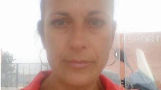 La familia de Escalante recurrirá la decisión de dejar en libertad al principal sospechoso