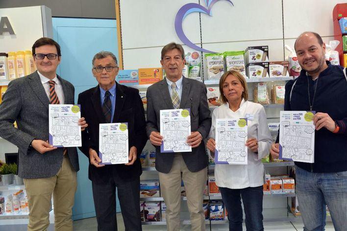Organizan un concurso de dibujo infantil para concienciar sobre el uso del protector solar