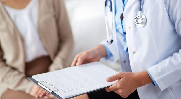 Aprobada la oferta de empleo de salud de 121 plazas en 2019