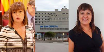 Antena 3 cancela