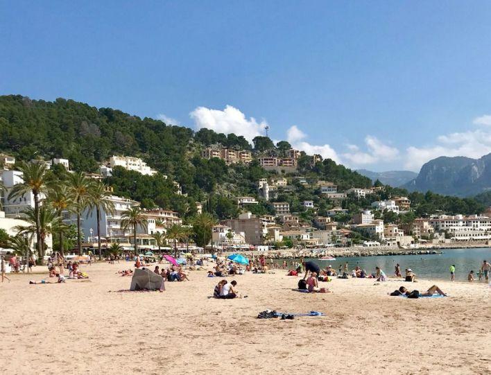 Baleares será el primer destino turístico desarrollado bajo la Agenda 2030