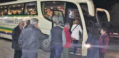 El Gobierno saca a concurso los viajes del Imserso para las dos próximas temporadas