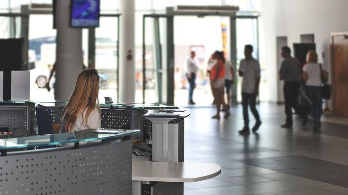 Seleccionan personal para cubrir 16 puestos de trabajo en Hotelbeds-Easy Jet Holidays