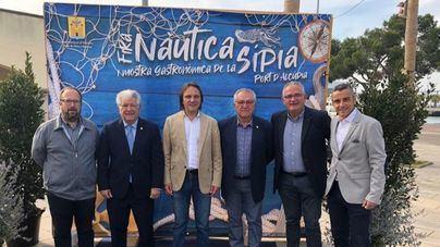 El Pi reclamará a Madrid la gestión de los puertos de Mahón, Ibiza, La Savina y Alcúdia