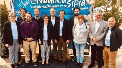 Miquel Ramis afirma que el PP creará un Ministerio de la Familia