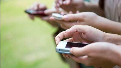 Caída a nivel mundial de Facebook, Whatsapp e Instagram
