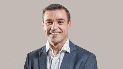 Sí se puede Calvià presenta sus candidatos electorales