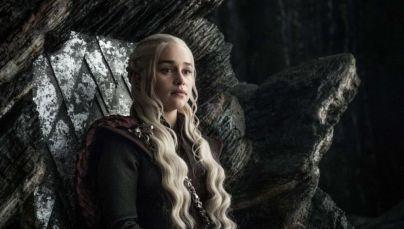 HBO restablece su servicio tras una caída global el día del estreno de Juego de Tronos