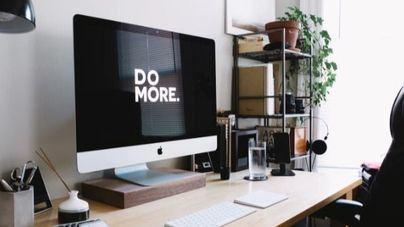 La importancia de iniciar la digitalización de las empresas