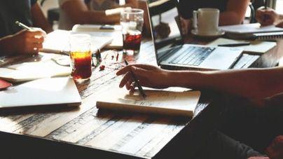 5 puntos que no debes olvidar en la gestión de tu empresaempresa