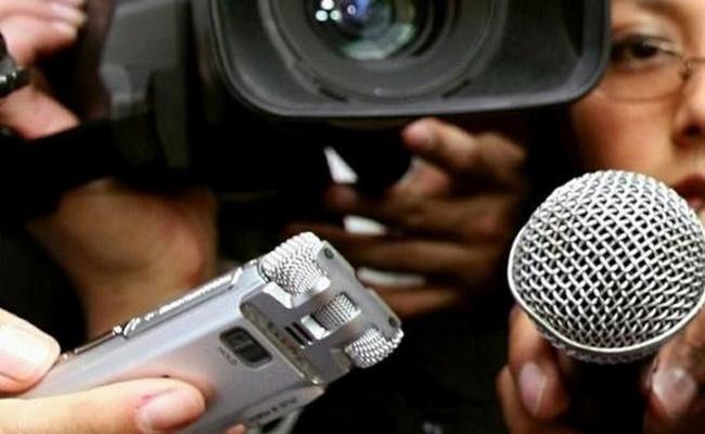 La libertad de prensa sigue sin respetarse en numerosos países