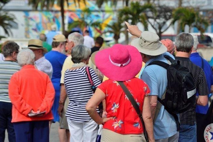 Las viviendas turísticas e impulsar un modelo sostenible centran las propuestas en turismo estas elecciones