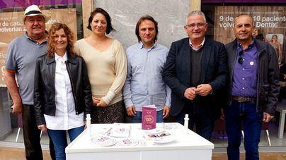 El Pi reclama más policía y personal de Justícia para Baleares